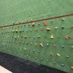 A escalar sin parar